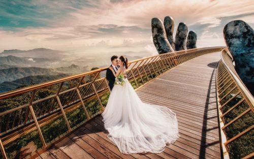 Xem tuổi kết hôn theo ngày tháng năm sinh