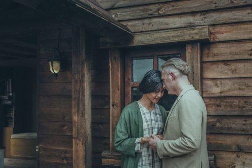 Xem bói nhân duyên vợ chồng bạn, xem hợp tuổi vợ chồng qua ngày tháng năm sinh
