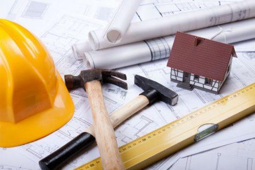 Xem ngày tốt khởi công sửa nhà theo tuổi của gia chủ