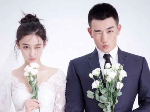 Hướng dẫn xem ngày cưới hỏi theo tuổi vợ chồng