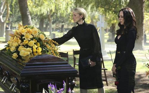 Xem và chọn ngày giờ chôn cất người đã chết