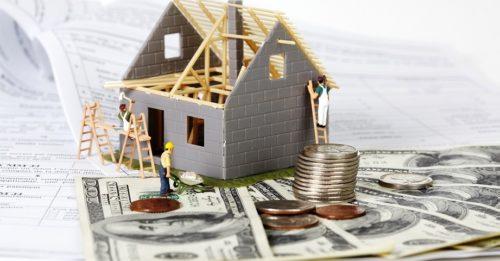 Xem ngày tốt xây nhà theo tuổi gia chủ