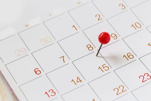 Coi bói tính cách, sự nghiệp, số phận, tình bạn, tình yêu theo ngày tháng năm sinh